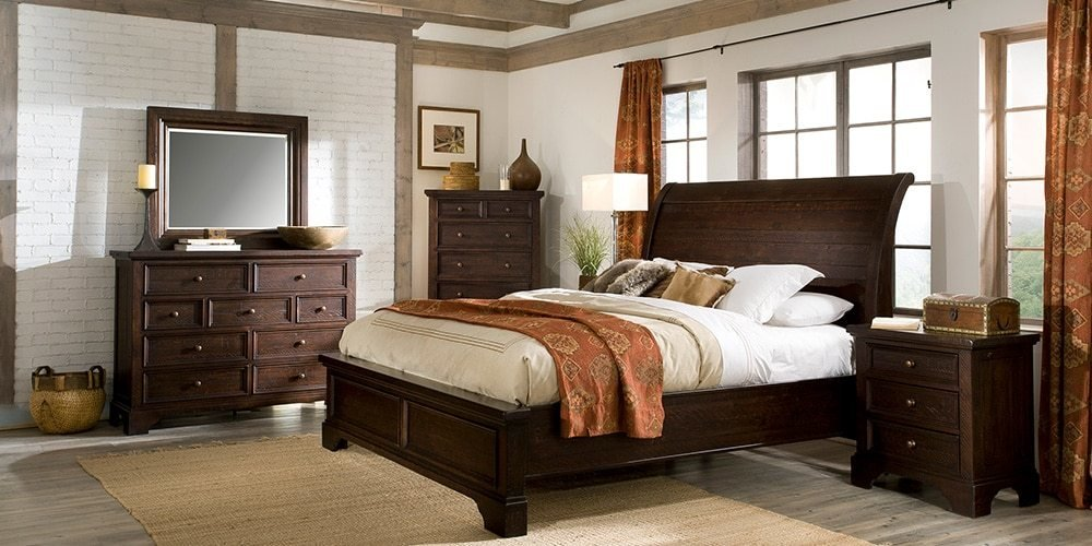 Best Costco Bedroom Suites Online Information With Pictures