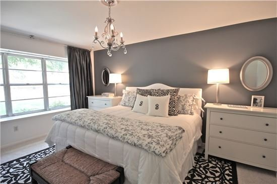 Best Average Bedroom Size May Surprise You With Pictures