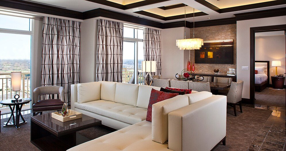 Best Golden Nugget Ac Two Bedroom Suite Www Indiepedia Org With Pictures