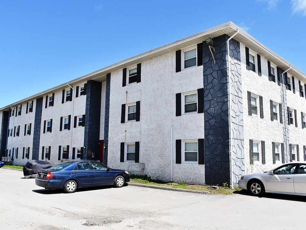 Best Cedarwoods Apartments Keystone With Pictures