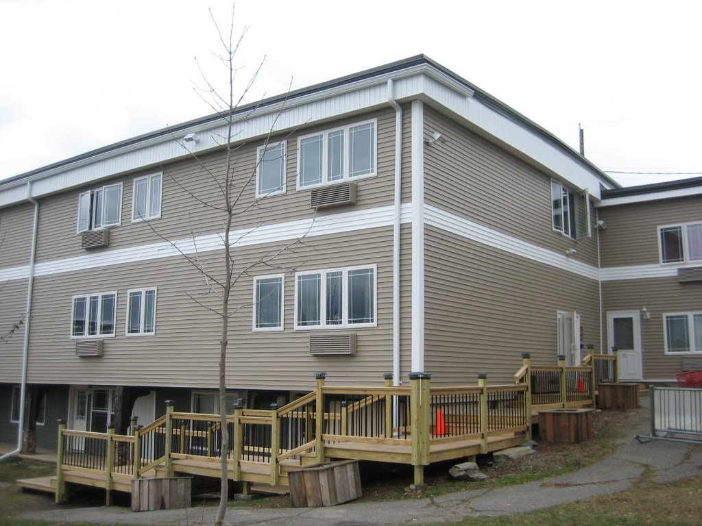 Best Apartments For Rent In Brewer Me 877 776 4875 Keystone With Pictures