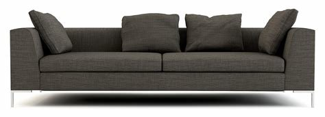 Best Non Toxic Sofas My Chemical Free House Non Toxic Furniture With Pictures