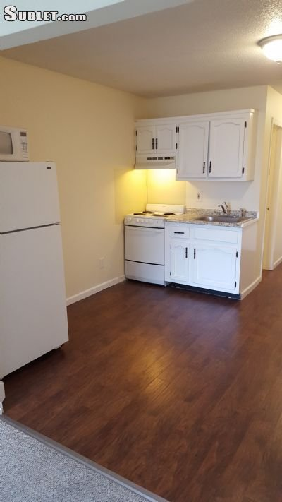 Best Norwalk Unfurnished Studio Bedroom Apartment For Rent 1050 With Pictures