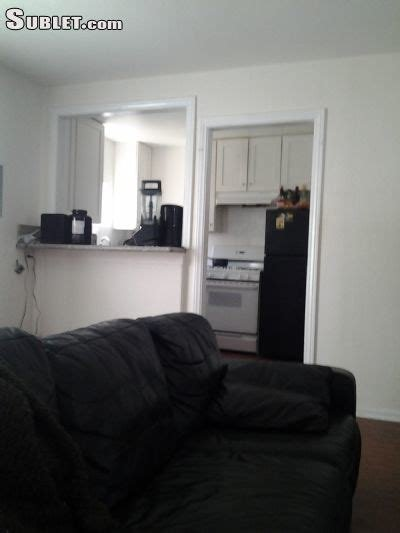 Best Roommate Wanted For Room For Rent In Apartment In Van Nuys With Pictures