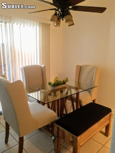 Best Santa Ana Furnished 1 Bedroom Apartment For Rent 1995 Per With Pictures