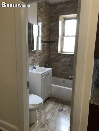 Best East Orange Unfurnished 3 Bedroom Apartment For Rent 1600 Per Month Rental Id 3755831 With Pictures