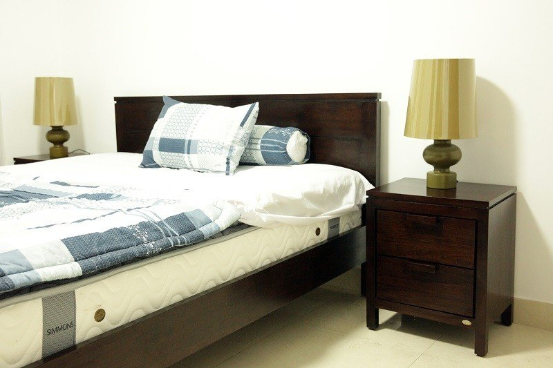 Best Choosing Bedroom Furniture Synthetic Rattan Furniture With Pictures