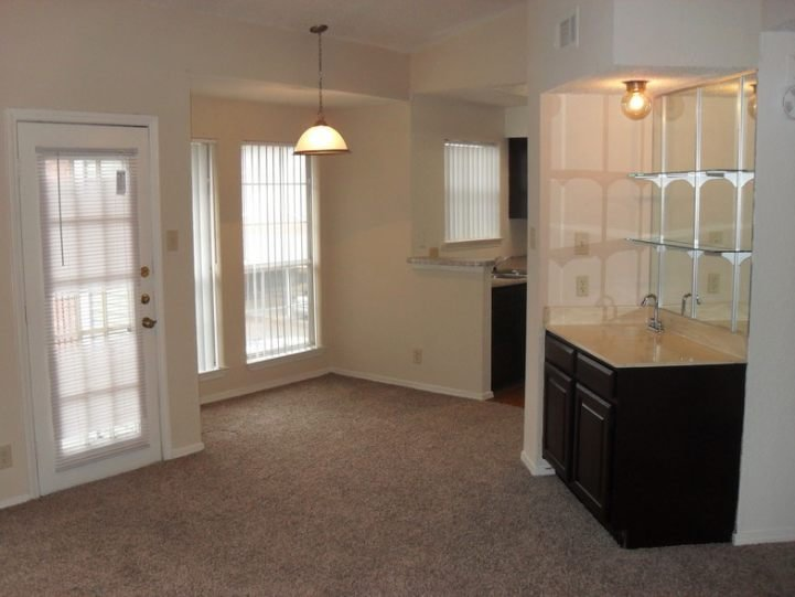 Best 1 Bedroom Apartments Arlington Tx 6 Apartments Com With Pictures