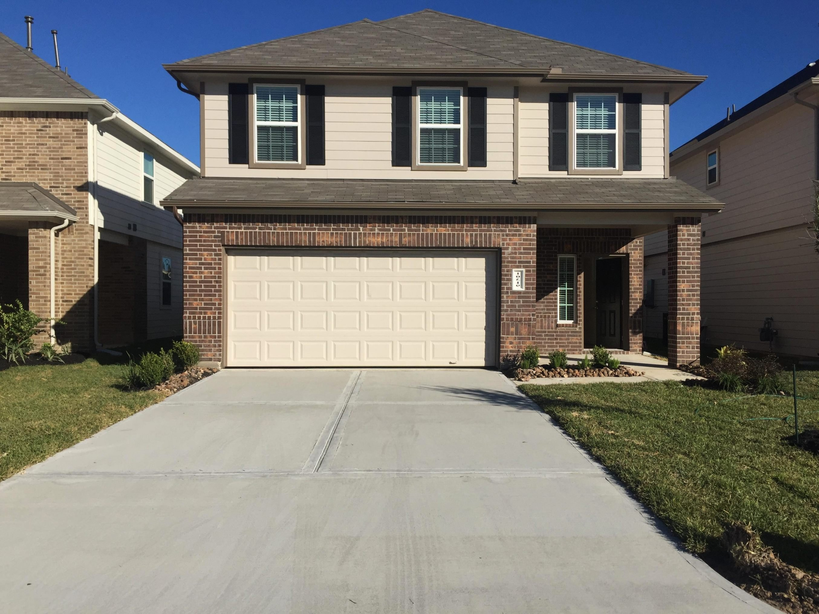Best 4 Bed 2 5 Bath 2 Story Beautiful 2 Bedroom Houses For With Pictures