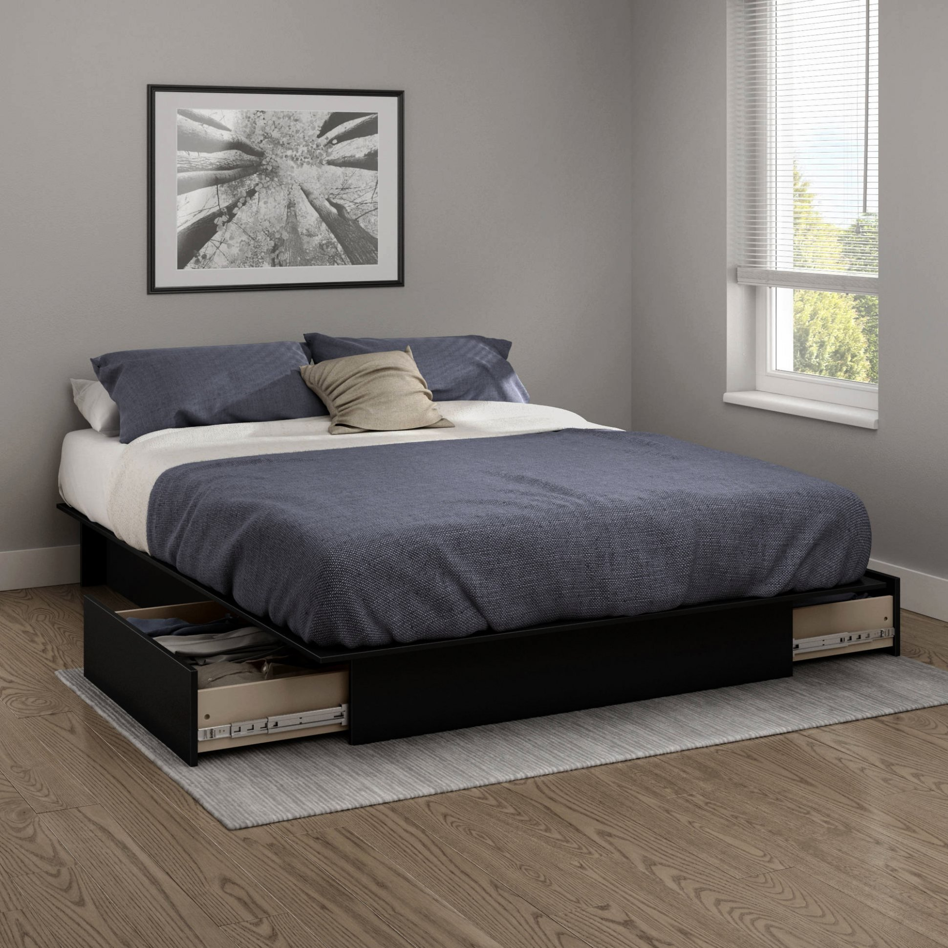 Best Bedroom Furniture Amazing How Much Does A Dresser Cost 2 With Pictures
