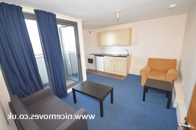 Best Property Image 1 Bedroom Apartments Southampton 5 With Pictures