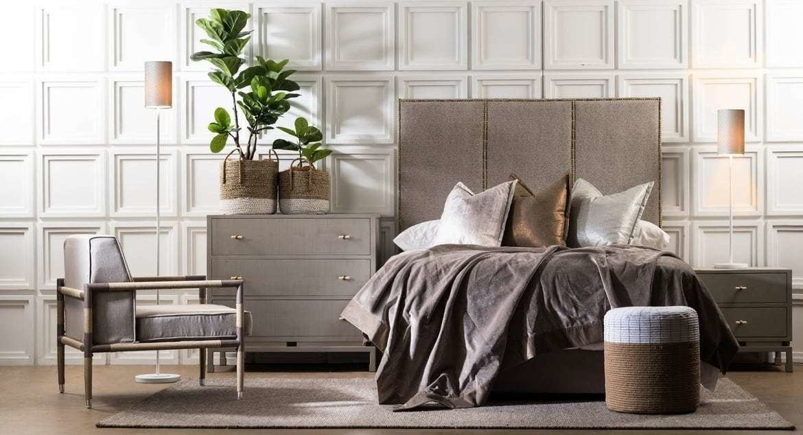 Best Spice Things Up In The Bedroom With A Stylish Headboard With Pictures