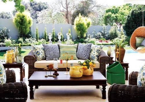 Best Wetherlys Annual Clearance Sa Décor Design With Pictures