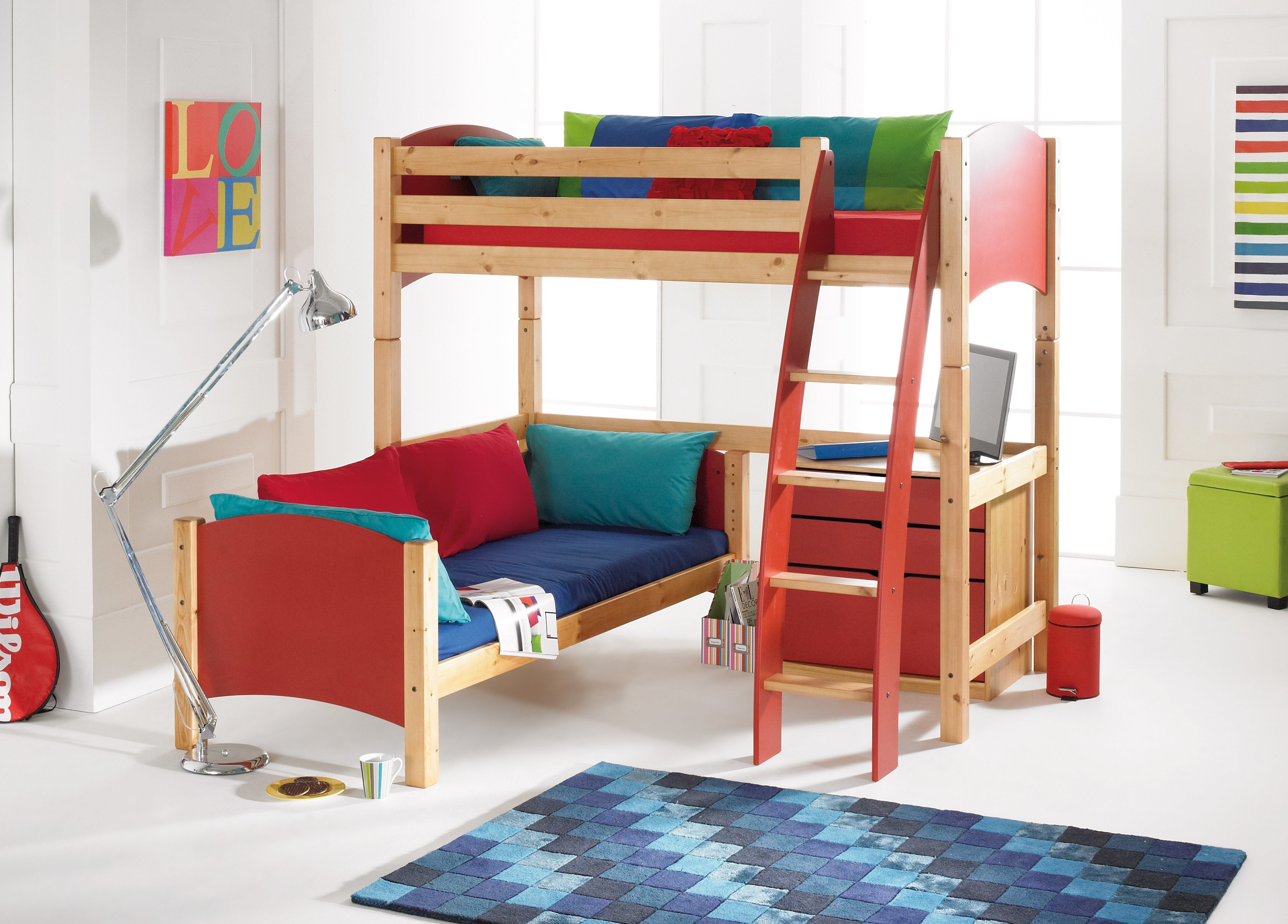 Best Scallywags Bedroom Furniture Www Indiepedia Org With Pictures
