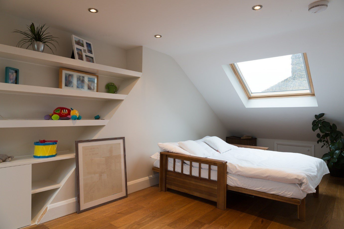 Best Loft Conversion Ideas Dormer Loft Conversion Extension With Pictures