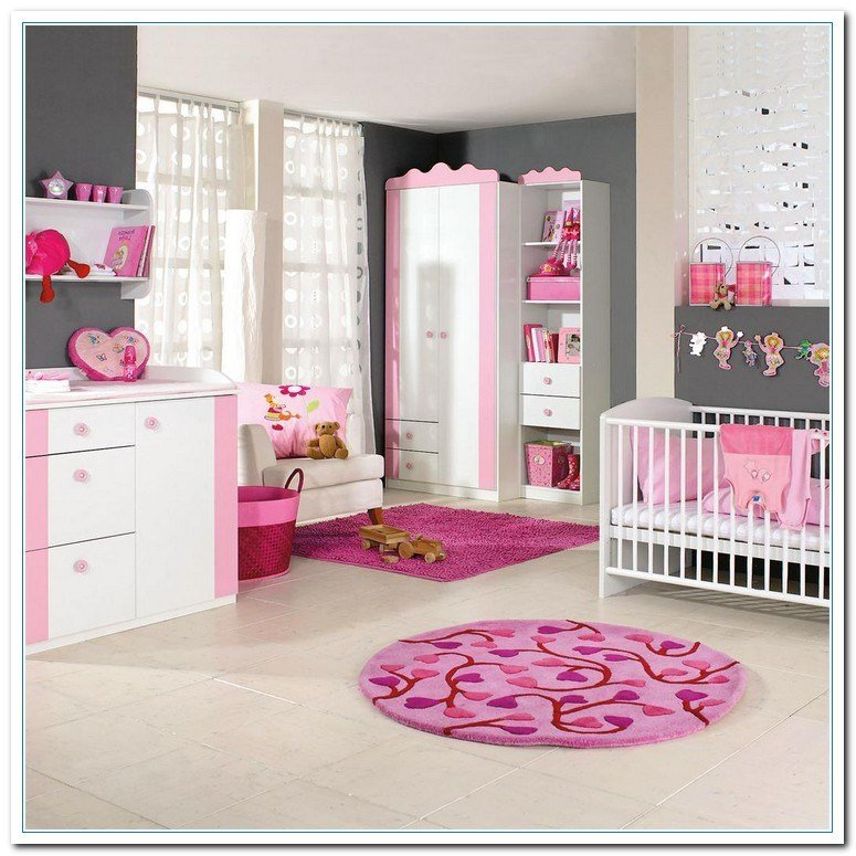 Best The Painting Color Combination For Baby S Bedroom Home And Cabinet Reviews With Pictures