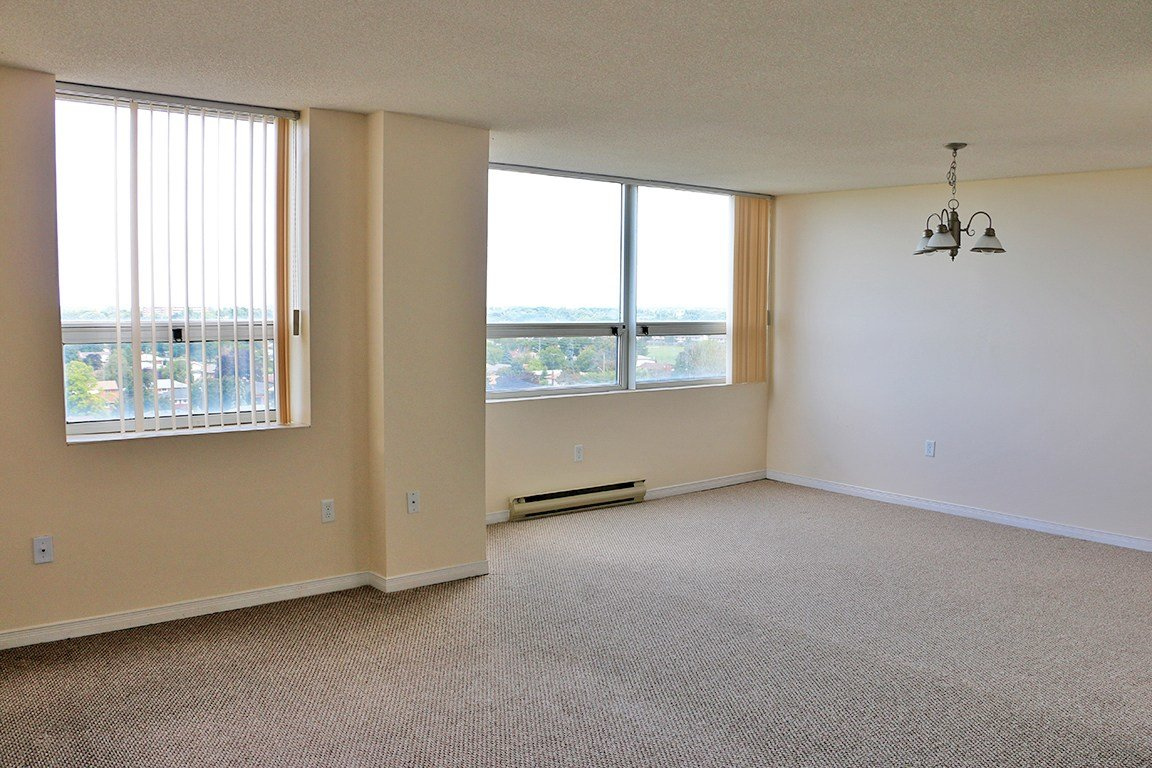 Best 3 Bedroom Apartments St Catharines Www Indiepedia Org With Pictures