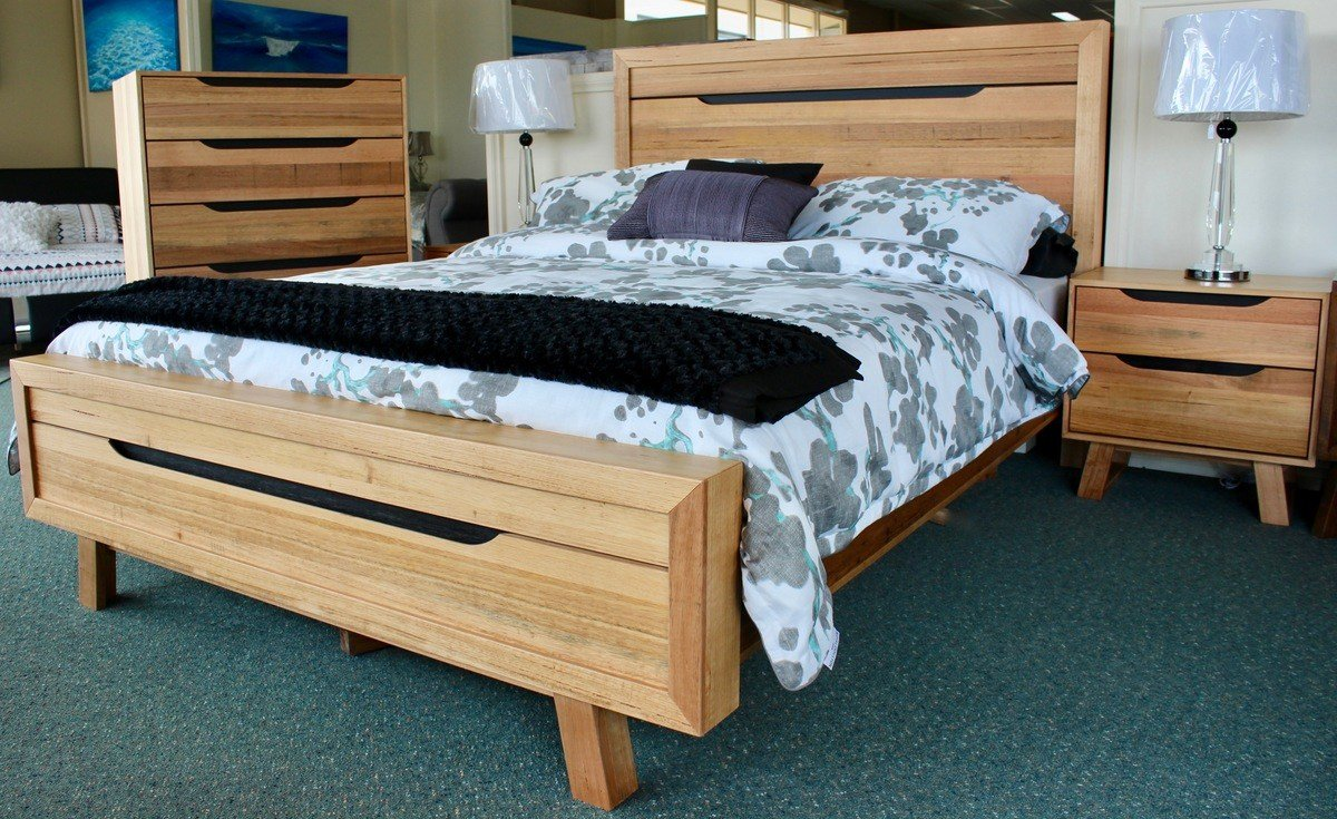 Best Bedroom Furniture Geelong Www Indiepedia Org With Pictures