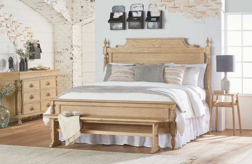 Best Jordan's Furniture Bedroom Sets Decor Ideas Walsall Home And Garden With Pictures