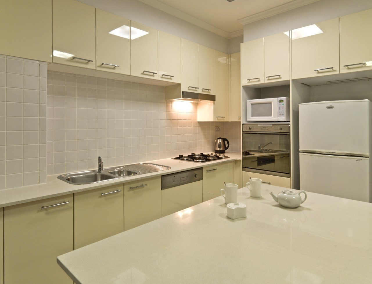 Best Meriton Serviced Apartments Bondi Junction Sydney With Pictures