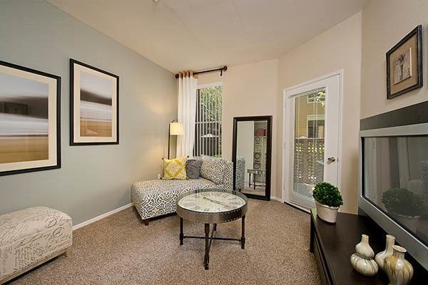 Best Luxury 1 2 3 Bedroom Apartments In San Jose Ca With Pictures Original 1024 x 768