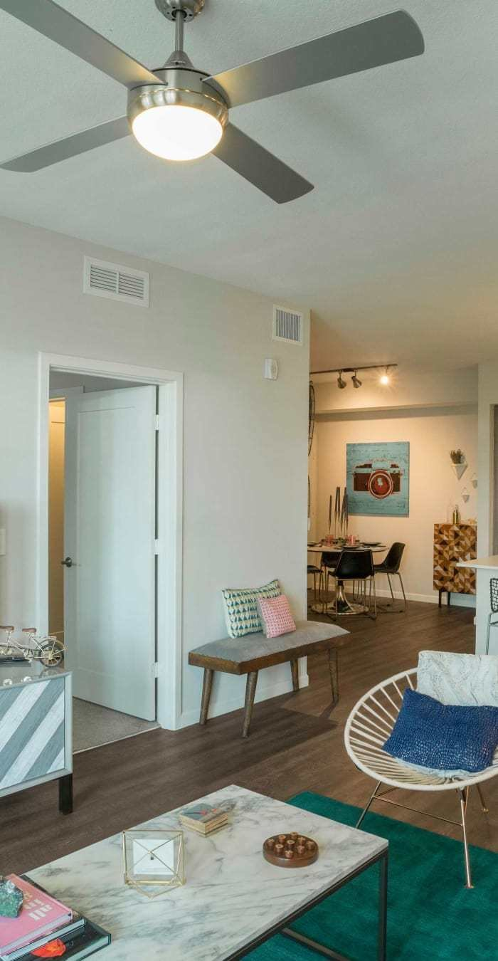 Best Luxury 1 2 3 Bedroom Apartments In Delray Beach Fl With Pictures