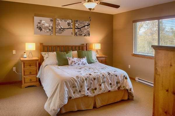 Best Affordable 1 2 3 4 Bedroom Apartments In Washington Dc With Pictures