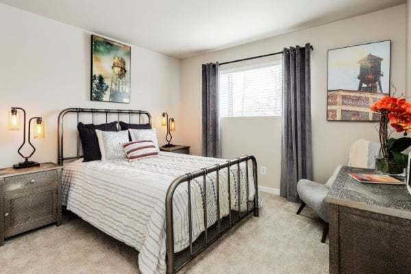 Best 1 2 3 Bedroom Apartments Townhomes In Nashville Tn With Pictures