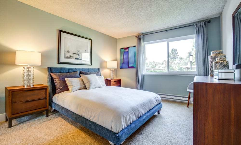 Best South San Jose Ca Apartments Terra Apartments With Pictures