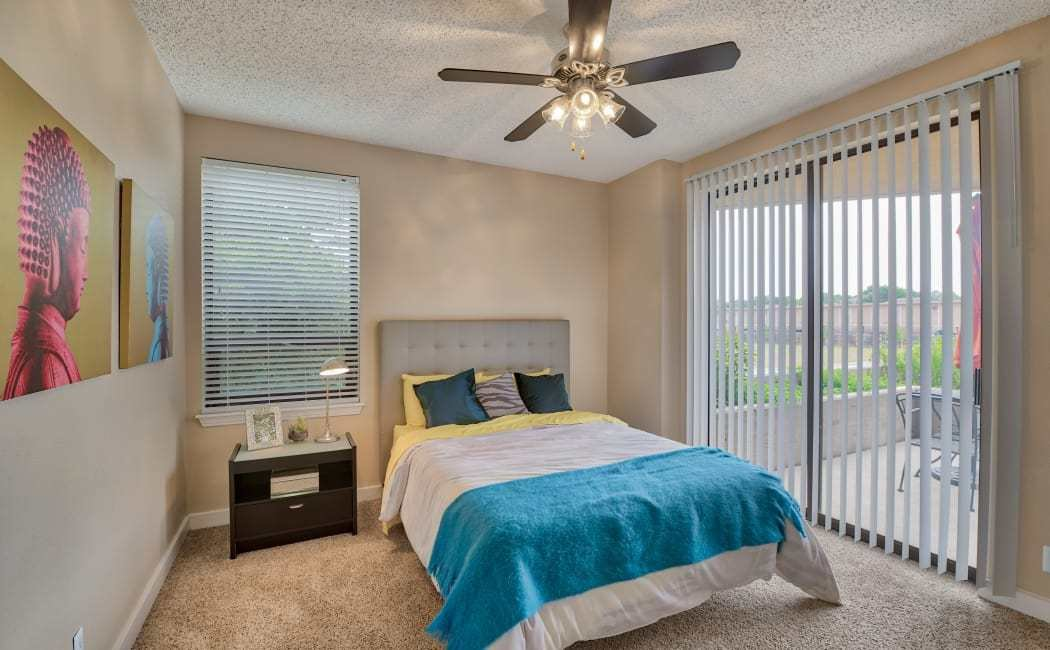 Best 1 2 Bedroom Apartments For Rent In San Antonio Tx With Pictures