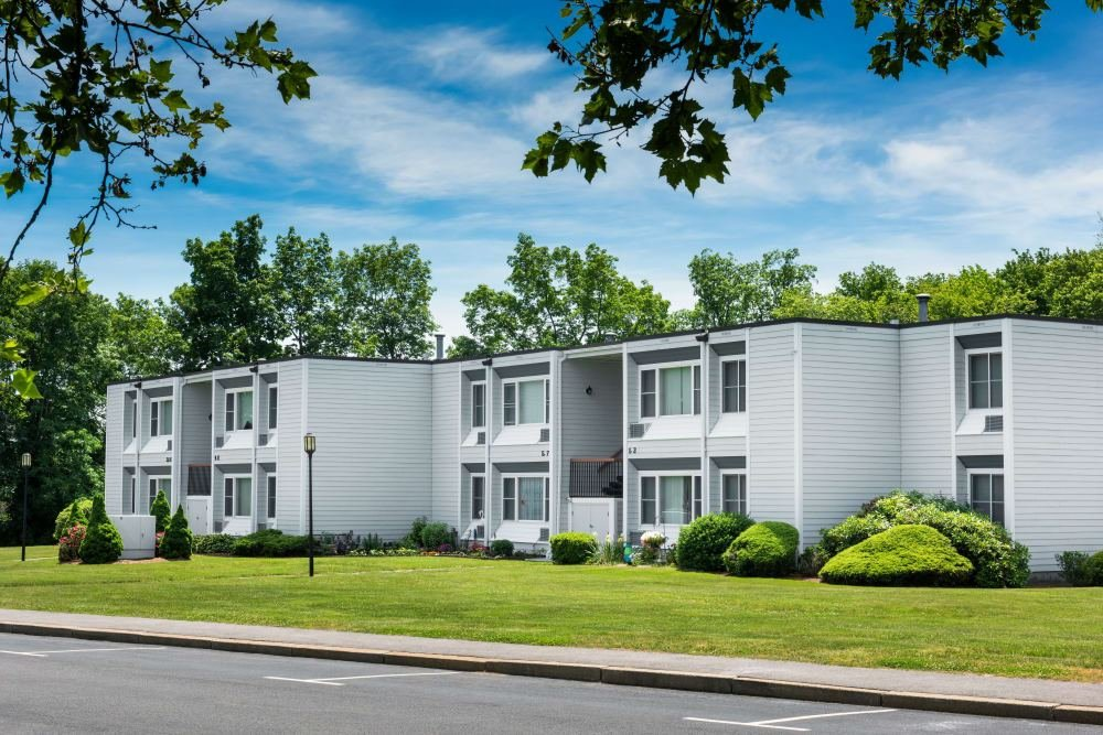 Best Taunton Ma Apartments For Rent In Bristol County With Pictures