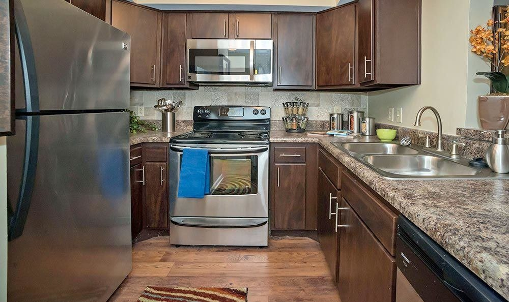 Best Downtown Atlanta Ga Apartments For Rent City Plaza With Pictures