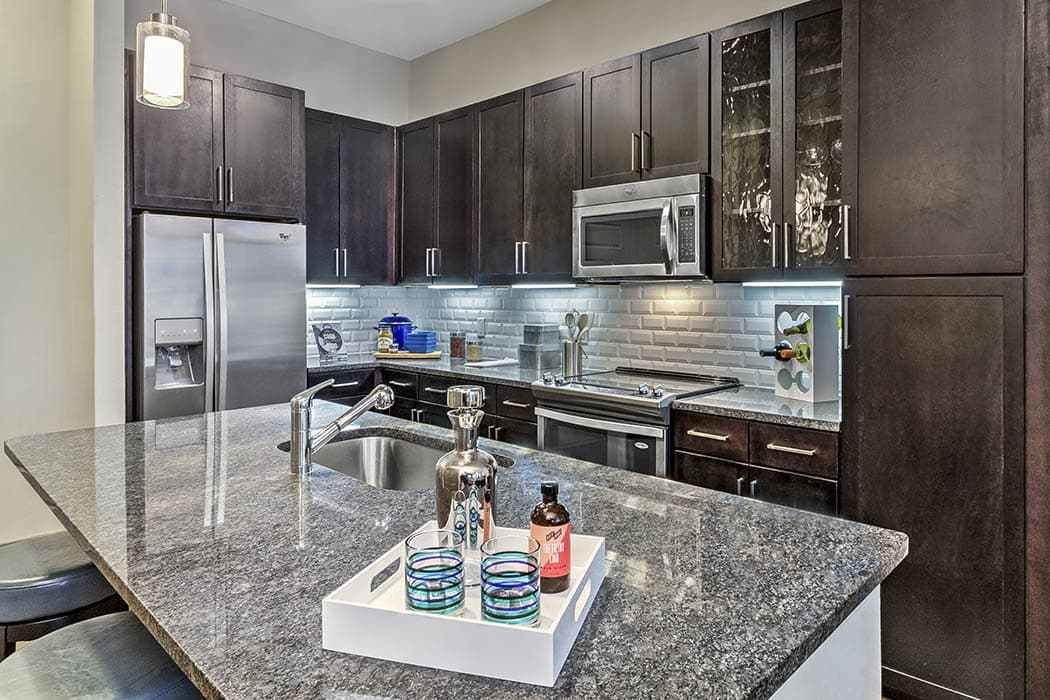 Best 1 2 3 Bedroom Apartments For Rent In Richardson Tx With Pictures