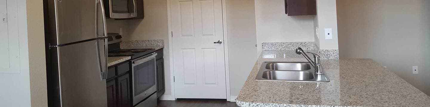 Best Luxury 1 2 3 Bedroom Apartments In Albuquerque Nm With Pictures