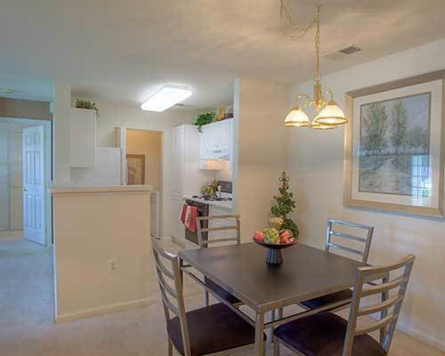 Best Luxury 1 2 3 Bedroom Apartments In Freehold Nj With Pictures