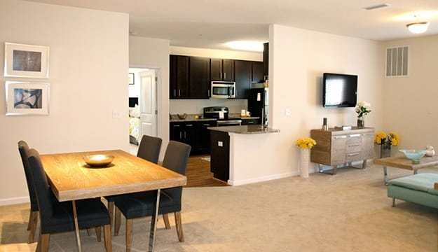 Best Luxury 1 And 2 Bedroom Apartments In Hampton Va With Pictures