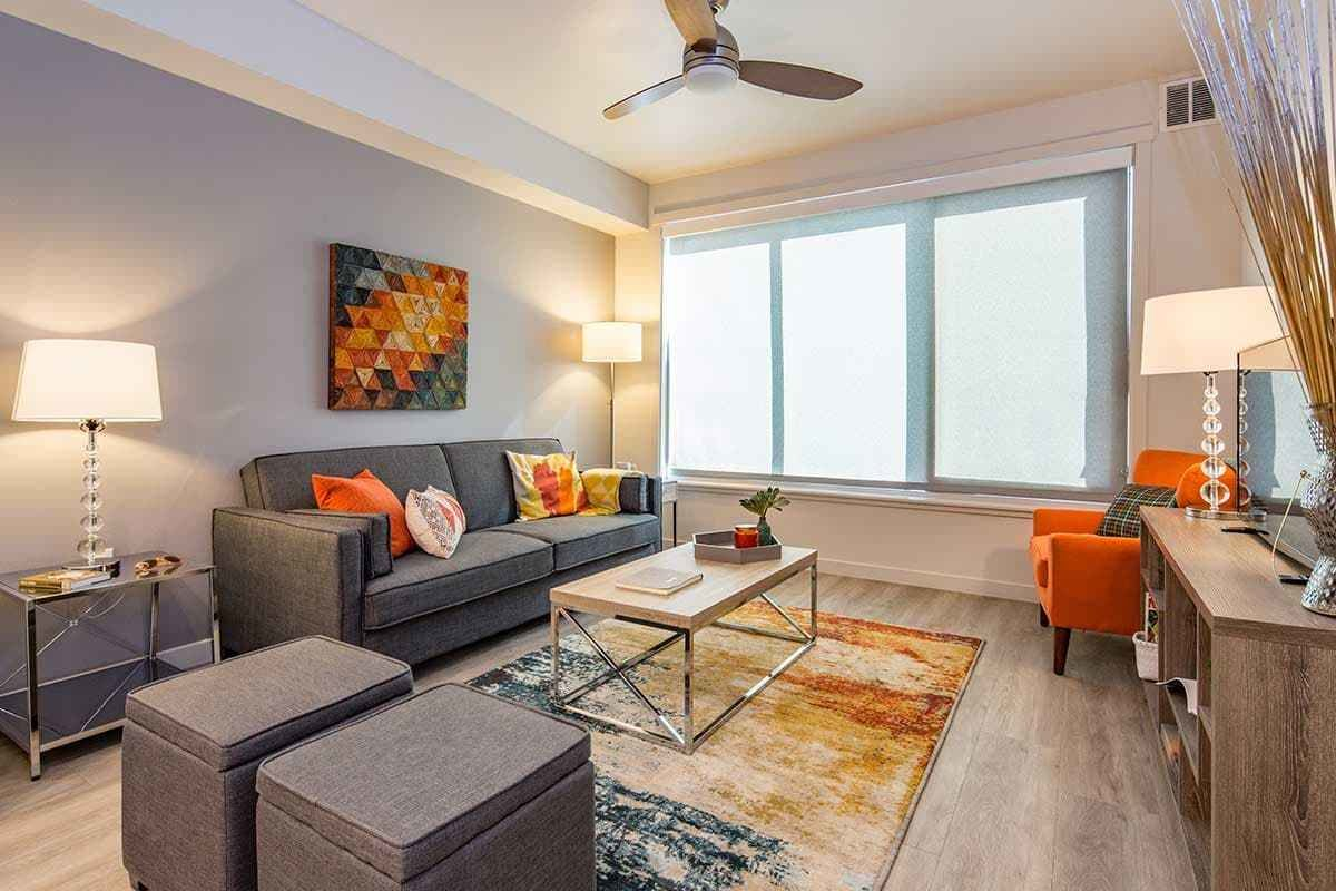 Best Studio 1 2 Bedroom Apartments For Rent In Sacramento Ca With Pictures