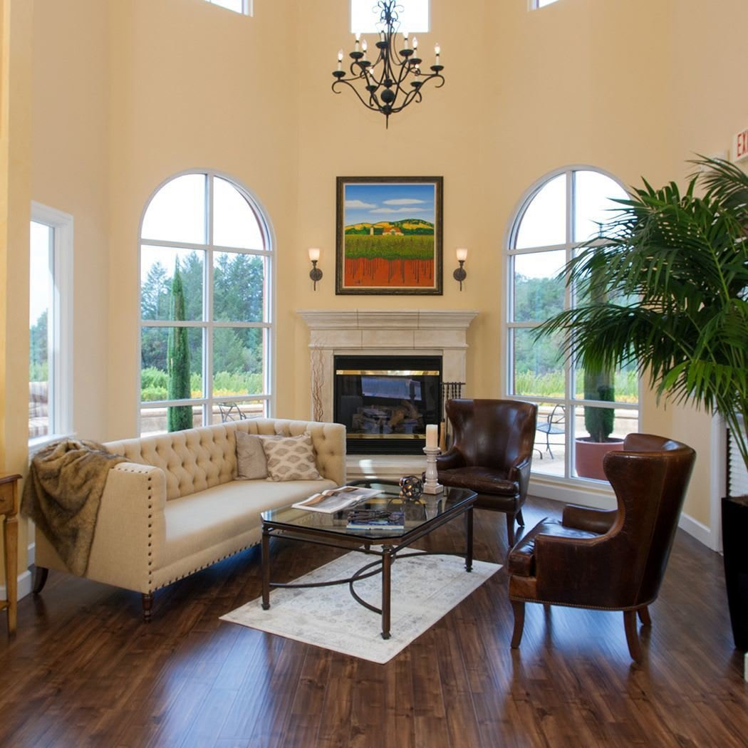 Best Luxury 1 2 3 Bedroom Apartments In Santa Rosa Ca With Pictures
