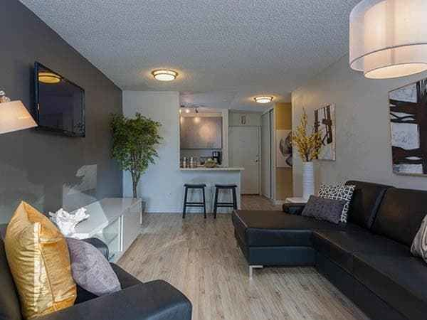 Best Affordable Studio 1 2 Bedroom Apartments In Newcastle Wa With Pictures