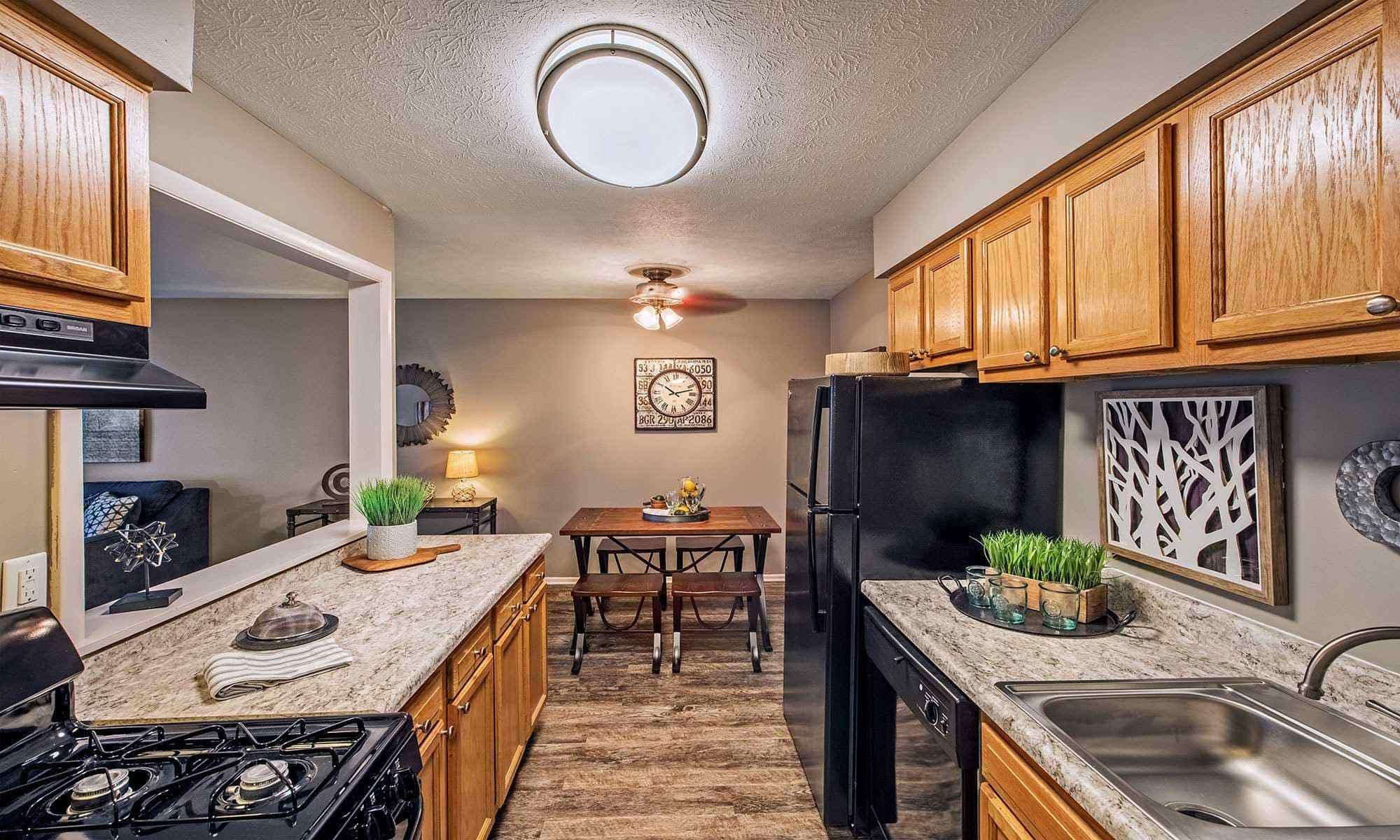 Best Downtown Columbus Oh Apartments For Rent The Edge At With Pictures