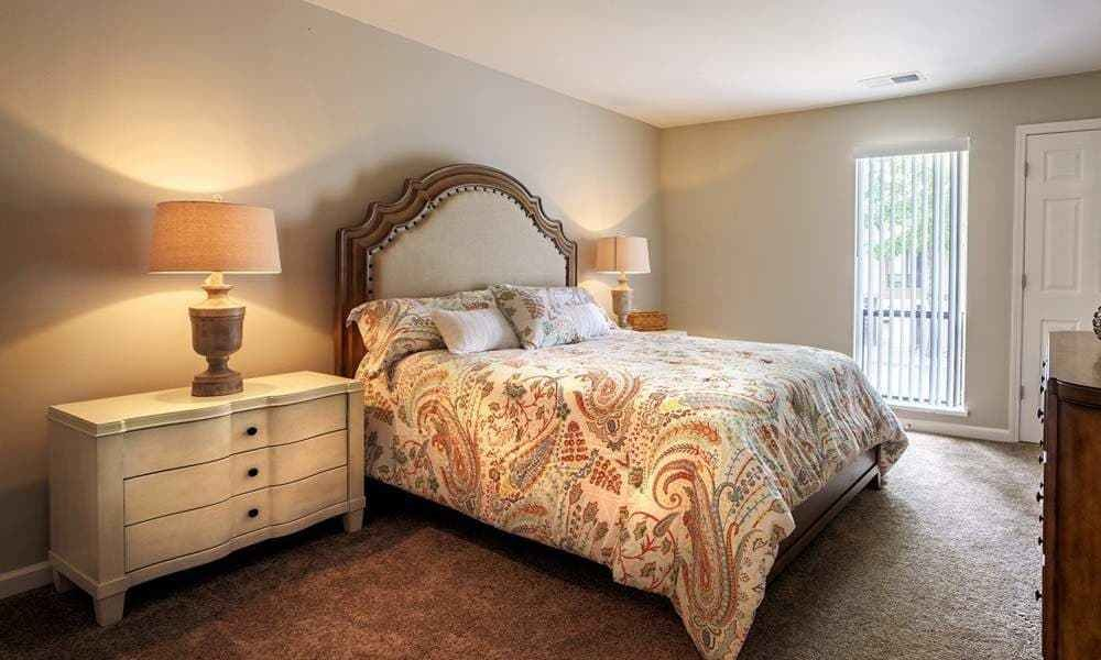 Best Nineteen North Apartments Townhomes For Rent In Pittsburgh With Pictures