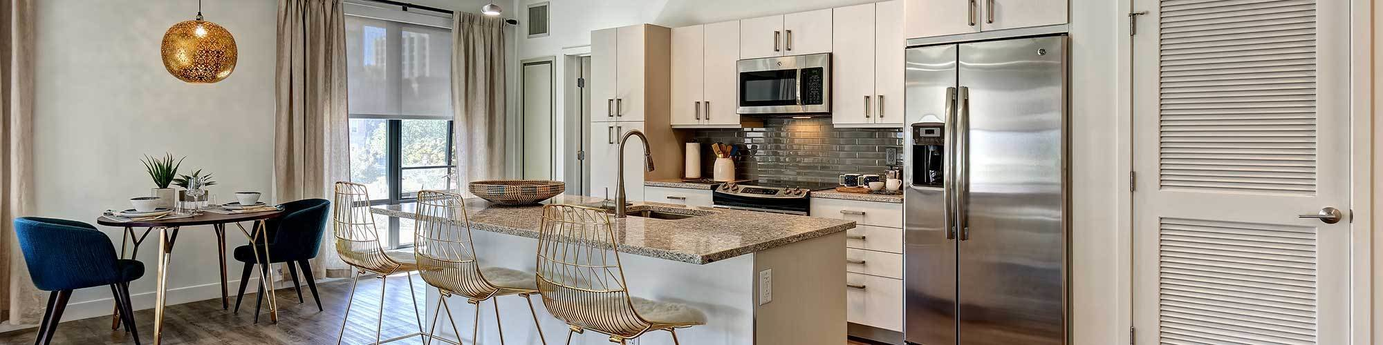 Best Luxury Studio 1 2 Bedroom Apartments In Stamford Ct With Pictures