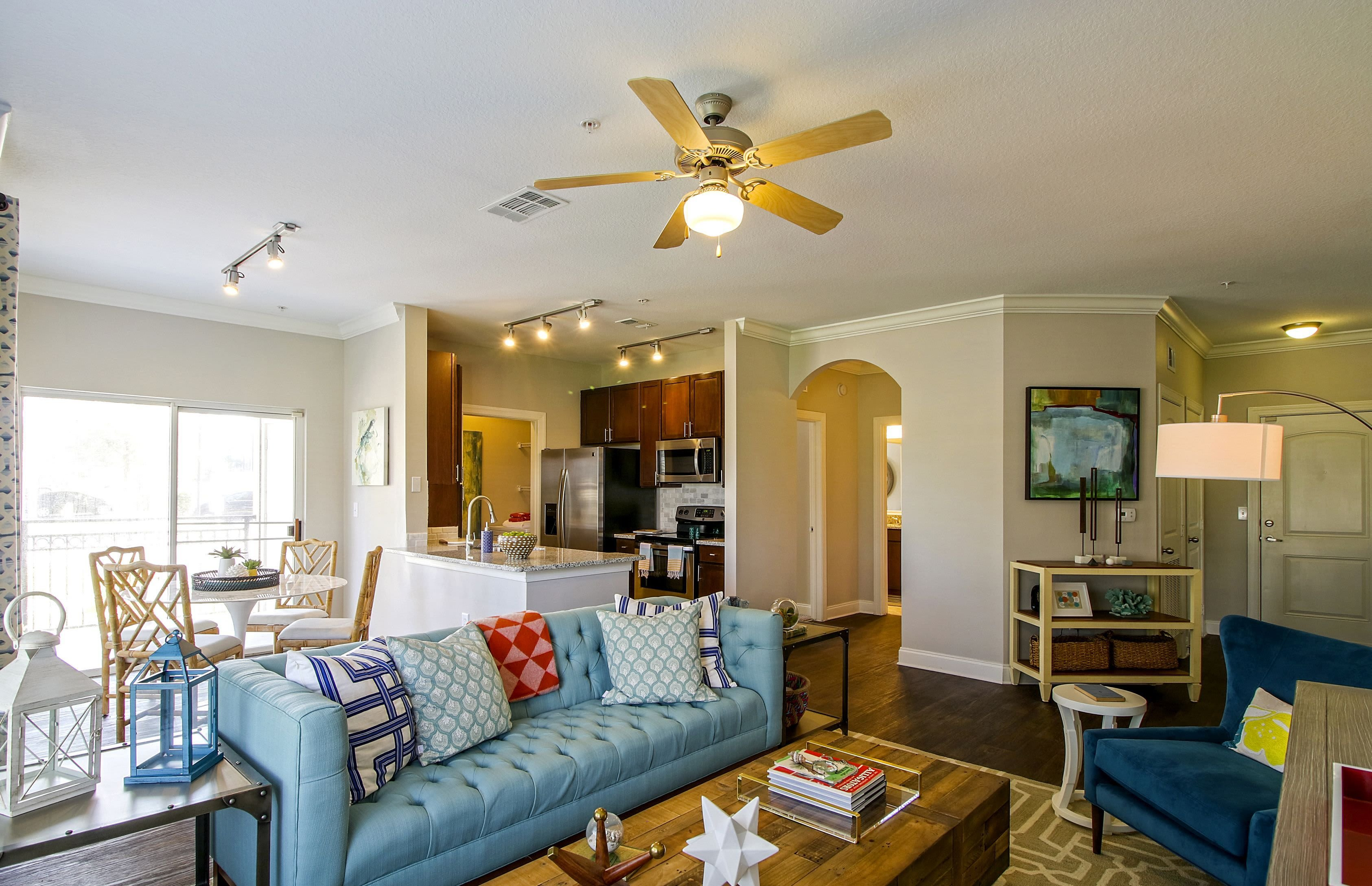 Best Photos Of Our 1 2 3 Bedroom Apartments In Melbourne Fl With Pictures