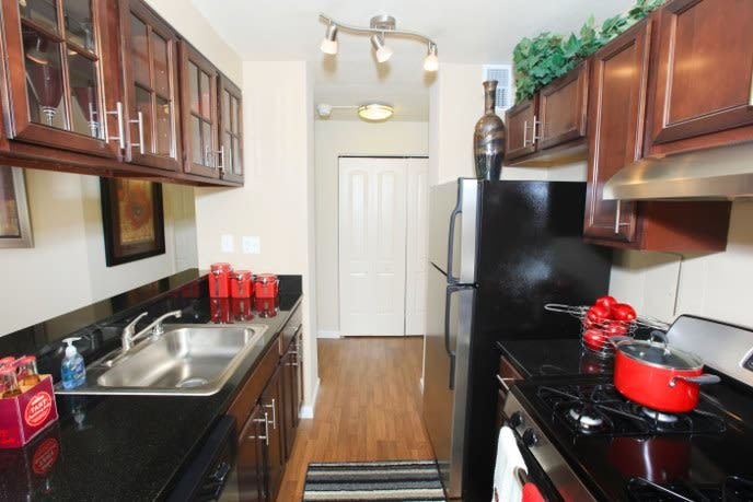 Best Luxury Studio 1 2 And 3 Bedroom Apartments In Towson Md With Pictures