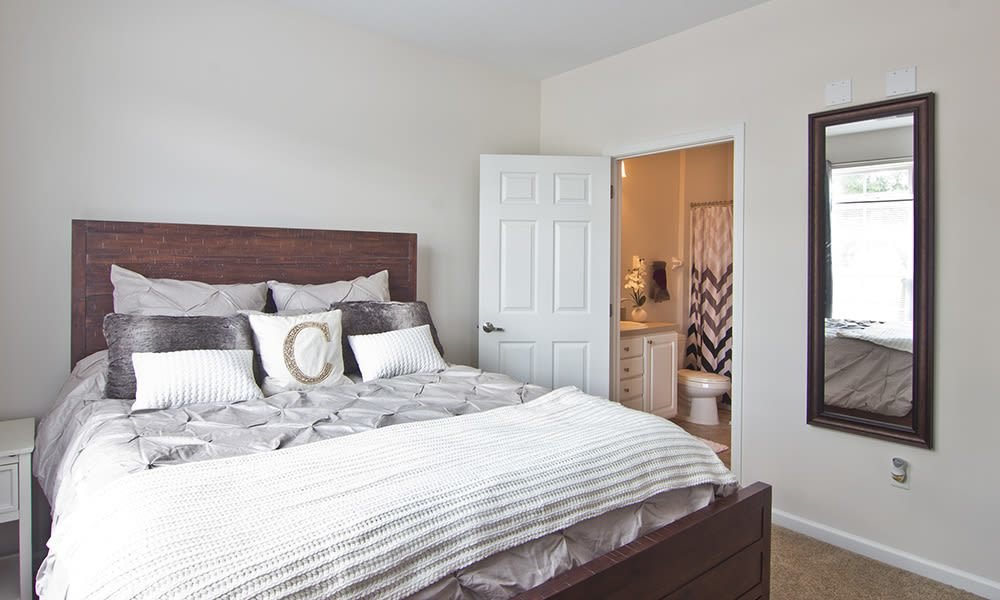 Best Toledo Apartments Townhomes For Rent Chelsea Place With Pictures