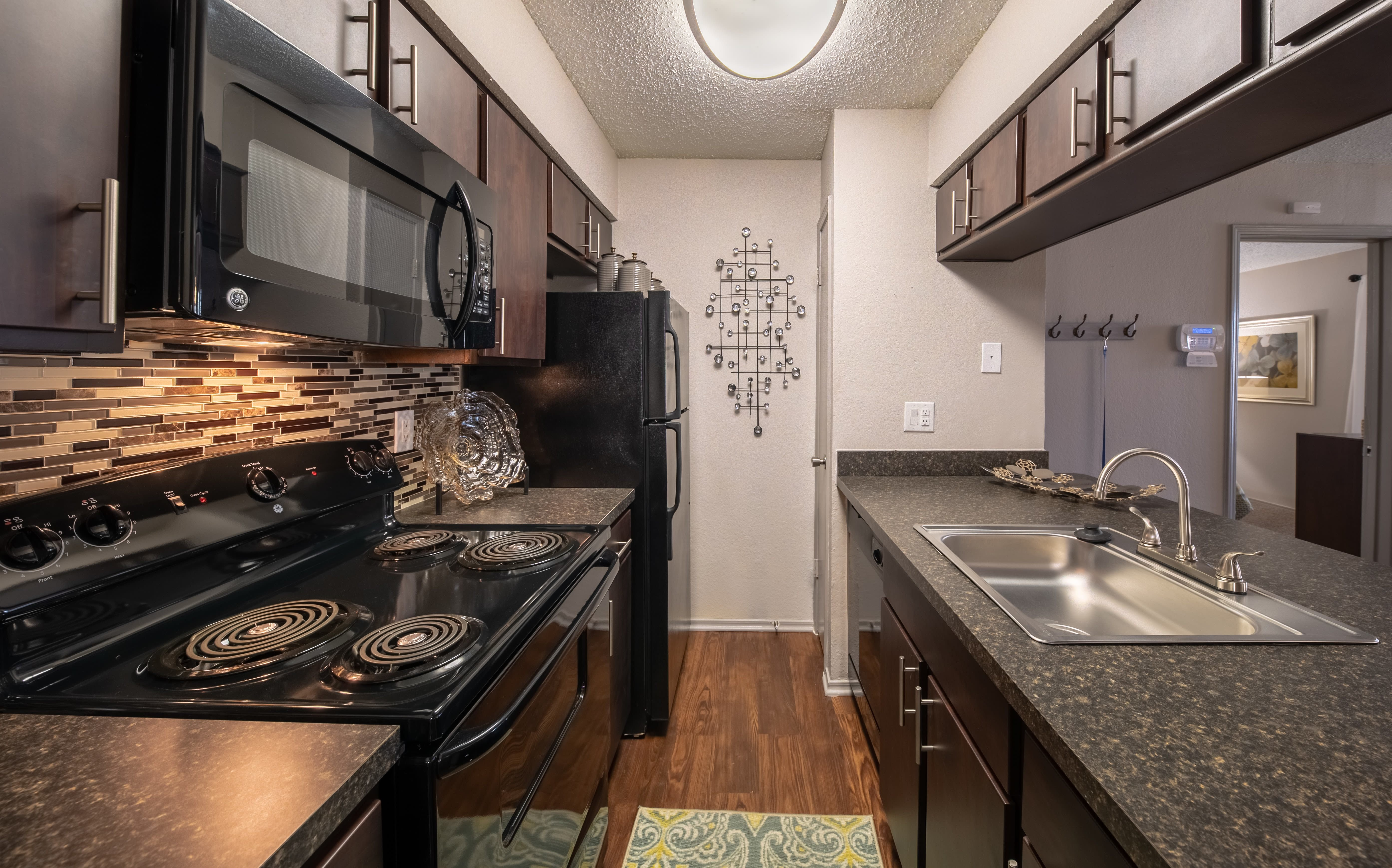 Best Affordable 1 2 Bedroom Apartments In Irving Tx With Pictures