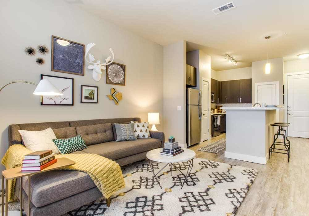 Best Studio 1 2 Bedroom Apartments For Rent In Dallas Tx With Pictures