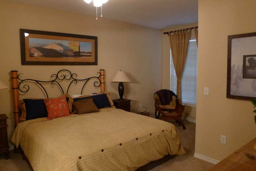 Best Modern 1 2 3 Bedroom Apartments In Las Vegas Nv With Pictures