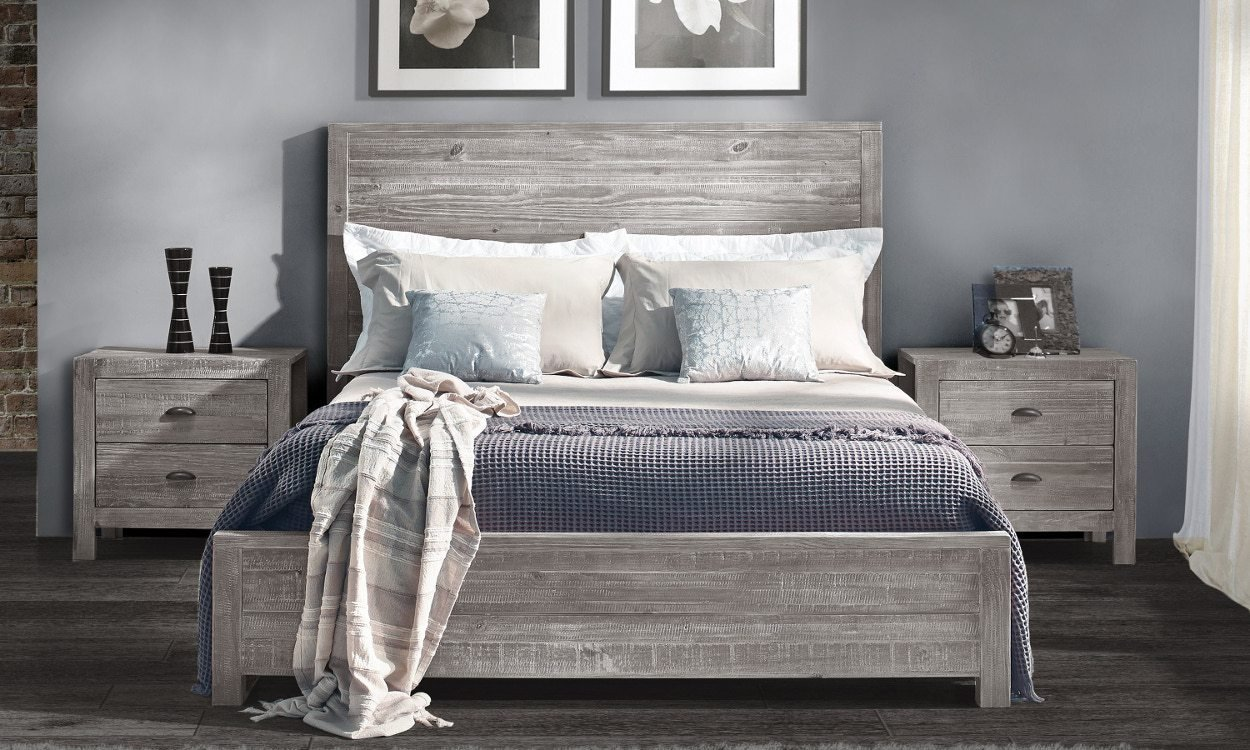 Best Find The Perfect Bed Frame For Your Master Bedroom With Pictures