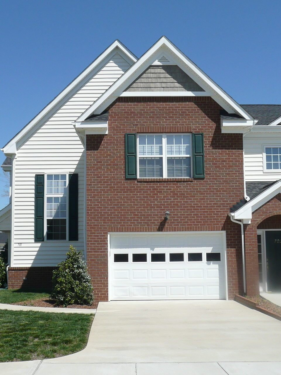 Best For Sale By Owner Brand New Townhome Brand New Townhome With Pictures
